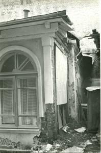 img597 (2)